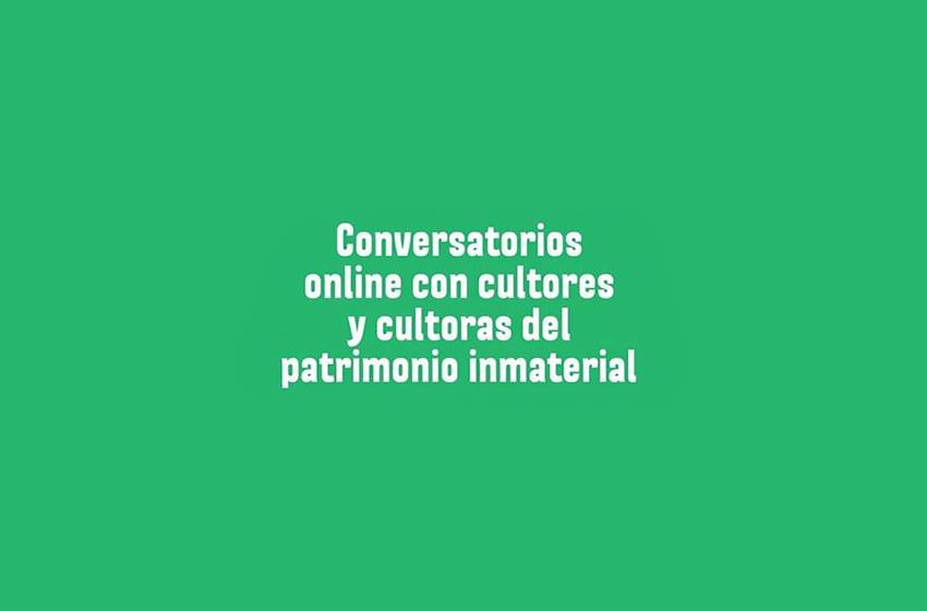 Invitan a jóvenes de Ñuble a conversatorio con jóvenes  alfareras de Quinchamalí