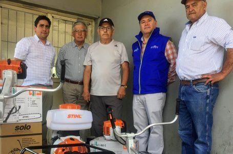 CNR extiende plazo y flexibiliza postulaciones a Fondo Concursable para Organizaciones de Usuarios de Agua