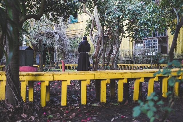 """Este miércoles se realizará Webinar """"Activando la memoria Franciscana de Chillán"""""""