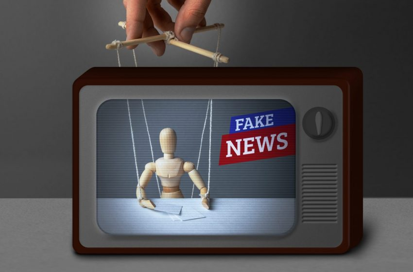 Protéjase de la desinformación que inunda las redes sobre las vacunas contra el COVID-19