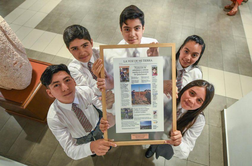 Concejo Municipal de Chillán ratifica nominados a premios municipales de Arte 2020